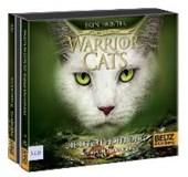 Warrior Cats 04. Folge 6. Zeichen der Sterne. Die letzte Hoffnung