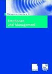 Emotionen und Management
