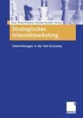 Strategisches Internetmarketing