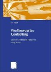 Wertbewusstes Controlling