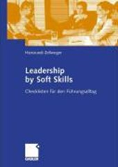 Leadership by Soft Skills