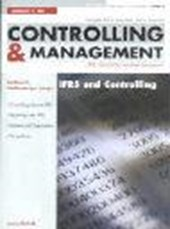 IFRS und Controlling