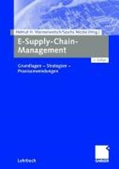 E-Supply-Chain-Management