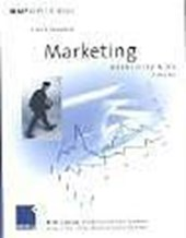 Marketing Intensivtraining | Ulrich Vossebein |