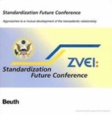 Standardization Future Conference | auteur onbekend |