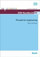 Threads for engineering