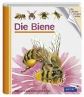 Die Biene