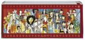 Meyers Großes Taschenlexikon in 24 Bänden plus DVD-ROM. Künstlerausgabe Udo Lindenberg