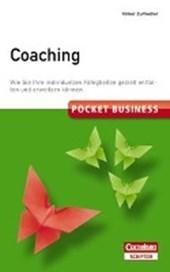 Pocket Business Coaching