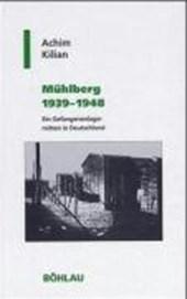 Mühlberg 1939 -