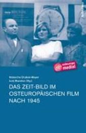 Das Zeit-bild Im Osteuropaischen Film Nach 1945