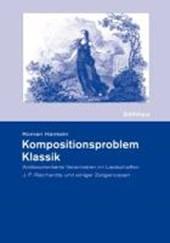 Kompositionsproblem Klassik