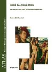 Hans Baldung Grien (1484/85-1545)