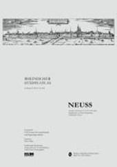 Neuss