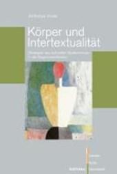 Körper und Intertextualität