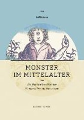 Monster im Mittelalter