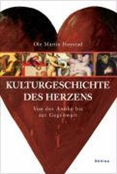 Kulturgeschichte des Herzens