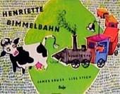 Henriette Bimmelbahn. SuperBuch