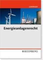 Energieanlagenrecht