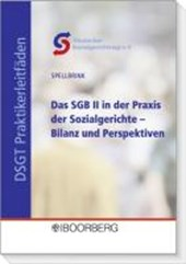 Das SGB II in der Praxis der Sozialgeschichte