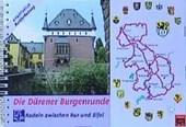 Die Dürener Burgenrunde