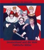 Deutschland und die Welt