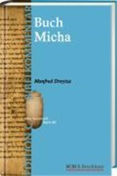 Das Buch Micha