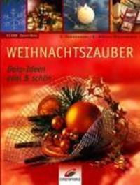 Weihnachtszauber | Susanne Fankhauser |