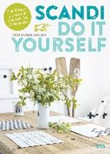 Scandi Do it yourself | Astrid Algermissen |