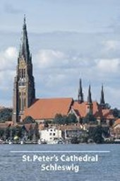 St. Peter's Cathedral Schleswig