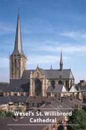 Wesel's St.Willibrord Cathedral