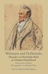 Weltmann und Hofkünstler