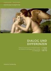 Dialog und Differenzen 1789 bis