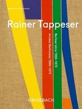 Rainer Tappeser