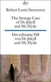 Der seltsame Fall des Dr. Jekyll und Mr. Hyde / The Strange Case of Dr. Jekyll and Mr. Hyde