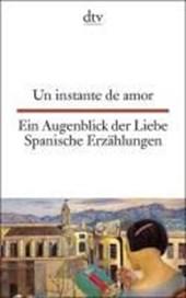 Spanische Erzählungen aus dem frühen 20. Jahrhundert / Cuentos Espanoles