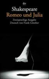 Romeo und Julia | William Shakespeare |