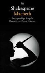 Macbeth | Shakespeare, William ; Günther, Frank |