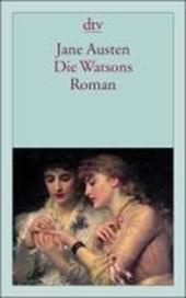 Die Watsons