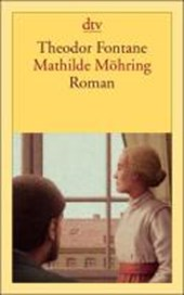 Mathilde Möhring