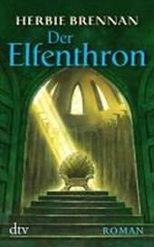 Der Elfenthron