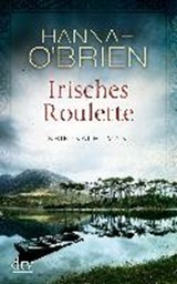 Irisches Roulette | Hannah O'brien |