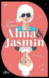 Alma & Jasmin
