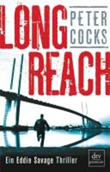 Long Reach | Peter Cocks |