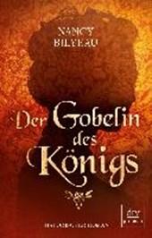 Der Gobelin des Königs