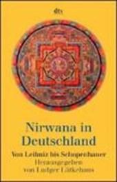 Nirwana in Deutschland