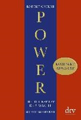 Power | Greene, Robert ; Brandau, Birgit ; Schickert, Hartmut |