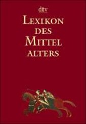 Lexikon des Mittelalters