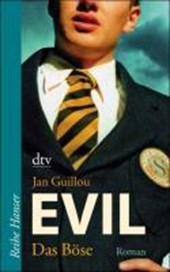 Evil Das Böse