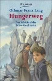 Hungerweg